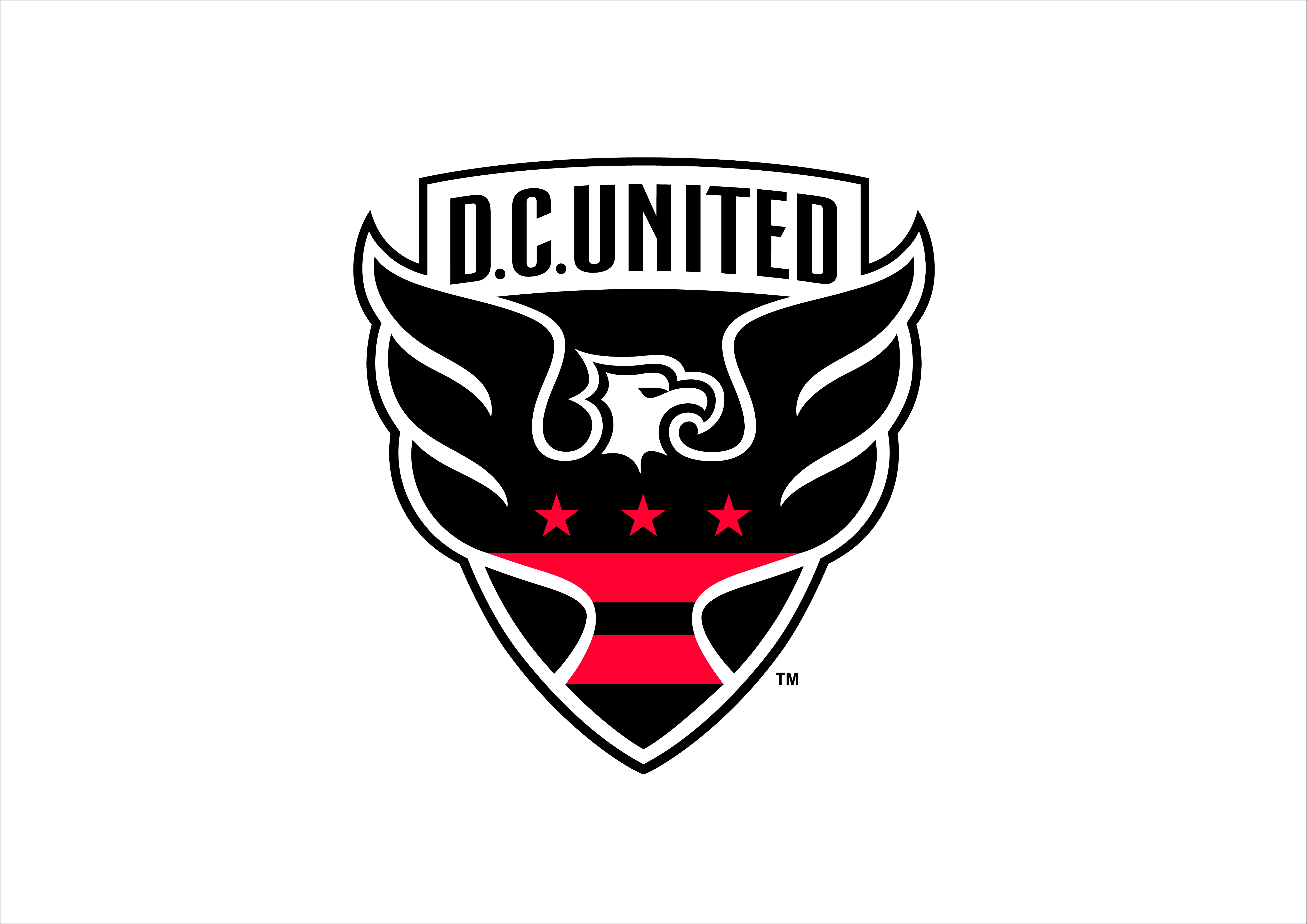 D.C.United logo COLOUR a-w